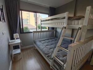 For RentCondoSukhumvit, Asoke, Thonglor : For rent The Nest Sukhumvit 22(เดอะ เนสท์ สุขุมวิท 22)