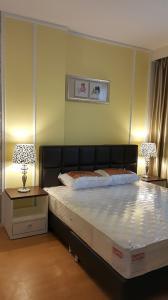For RentCondoKasetsart, Ratchayothin : 2006 (AT) -A😊 For RENT 1 bedroom for rent 🚄 Next to BTS Ratchayothin 🏢 Wind Ratchayothin Wind Ratchayothin 🔔 Area: 55.38 sq.m. 💲 Rent: 25,000.- baht 💲 📞099-5919653✅LineID: @sureresidence