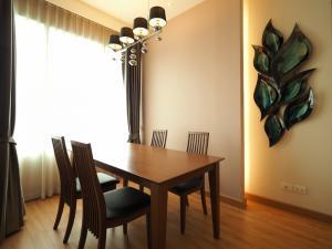 For RentCondoKasetsart, Ratchayothin : 2007 (AT) -A😊 For RENT 2 bedroom for rent 🚄 next to BTS Ratchayothin 🏢 Wind Ratchayothin Wind Ratchayothin🔔 Area: 79.39 sq.m. 💲 Rent: 45,000.- baht 💲📞099-5919653✅LineID: @sureresidence