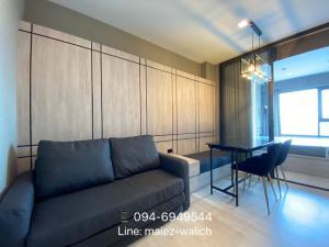 For RentCondoWitthayu,Ploenchit  ,Langsuan : For rent‼️1 bedroom new unit on Wireless rd. near BTS Ploenchit