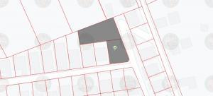 ขายที่ดินระยอง : ขายที่ดินเปล่า (222.2 ตร.ว.) หมู่บ้านทรายงาม อ.บ้านฉาง จ.ระยอง