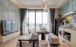 For SaleCondoSukhumvit, Asoke, Thonglor : 🔴🔴Maru Ekkamai 2🔴🔴 2 bedrooms ..
