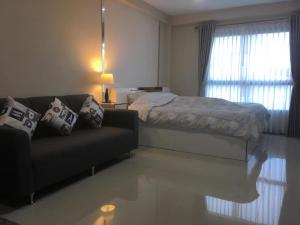 For SaleCondoHatyai Songkhla : Ready to move in - Condo for sale in Covid.