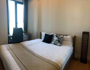 For RentCondoLadprao, Central Ladprao : 📍LINE ID: @twproperty 🌟 Equinox rent 🌟 full furniture The cheapest price !!!!