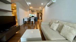 เช่าคอนโดนานา : Special price For rent 2 bedroom 2 bathroom