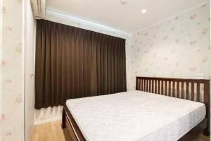 For RentCondoOnnut, Udomsuk : For rent Lumpini Ville Sukhumvit 77, next to People Park Mall, On Nut.