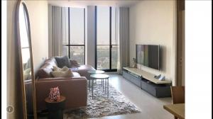 For RentCondoWitthayu,Ploenchit  ,Langsuan : Noble Ploenchit - Beautifully Furnished 1 Bedroom / 55.6 Sqm / BTS Ploenchit