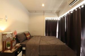 For RentCondoSapankwai,Jatujak : M3229-Condo for rent Supapong Place Corner room. Fully furnished, ready to move in ++