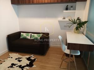 For RentCondoPinklao, Charansanitwong : Condo for rent Lumpini Park Pinklao ,room 1 bedroom