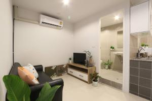 For RentCondoSapankwai,Jatujak : M3230-Condo for rent, (Supapong Place), fully furnished, ready to move in ++