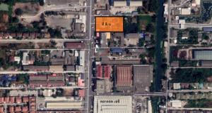 For SaleLandRangsit, Patumtani : land for sale Lum-look-ka klong 4 1-2-98 rai 30m/rai