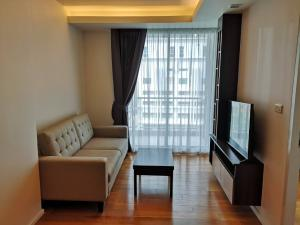 For RentCondoWitthayu,Ploenchit  ,Langsuan : 20,000 THB - (from 25k) @Focus BTS Ploenchit, 1 bed 47 Sqm