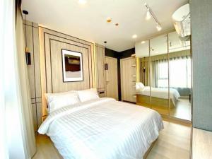 For RentCondoWitthayu,Ploenchit  ,Langsuan : 2107-A😊 For RENT 1 bedroom for rent 🚄 near BTS Ploenchit 🏢 Life One Wireless Life One Wireless 🔔 Area: 40.00 sq.m. 💲 Rent: 31,000.- baht 📞099-5919653✅LineID: @sureresidence