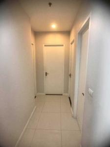 เช่าคอนโดอ่อนนุช อุดมสุข : HH-0132  ให้เช่าคอนโดถูกที่สุด เดอะบลูมสุขุมวิท 71 3 ห้องนอน