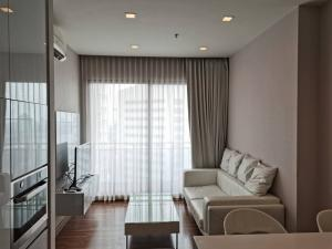 For RentCondoRatchadapisek, Huaikwang, Suttisan : Last unit, Last price 20K only. Facing East. Cozy room and quiet. Feel the privacy