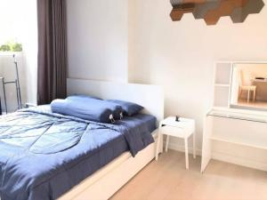 For RentCondoRama9, RCA, Petchaburi : TG8-0580 Condo for rent The Niche Pride Thonglor-Phetchaburi.