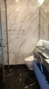 For RentCondoSilom, Saladaeng, Bangrak : Condo for rent at Sala Daeng Wan, near Lumpini Park, Silom, Sala Daeng, area 57.69 sqm, 1 bedroom, 1 bathroom