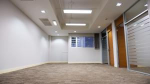 For RentOfficeNana, North Nana,Sukhumvit13, Soi Nana : Office for rent at Trendy Building AOL-2101003297.