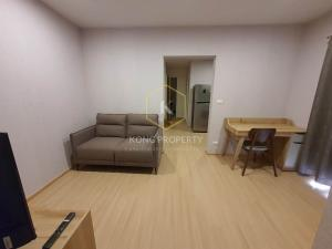 For RentCondoPinklao, Charansanitwong : For rent, Plum Condo Pinklao Station, 2 bedrooms. 2 bathrooms.