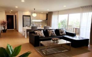เช่าคอนโดนานา : LB8011 ให้เช่า PPR villa เอกมัย 10 ติด BTS เอกมัย และ BTS พระโขนง