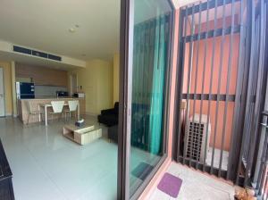 For RentCondoSukhumvit, Asoke, Thonglor : Pet Friendly 40,000 THB (2 bed 81 sqm) @Aguston Sukhumvit 22