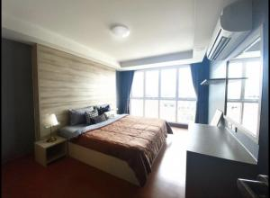For RentCondoLadprao101, The Mall Bang Kapi : For Rent Le Champs Premium Condominium Fully Furnished @JST Property.