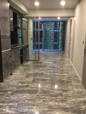 For SaleCondoSukhumvit, Asoke, Thonglor : ด่วนหลุดจอง ! คอนโดหรู Ashton residence 41 BTS พร้อมพงษ์ 2 bed 69 ตร.ม ทุบราคา 12,500,000 บาท วิวสระ สวยมากๆ