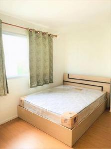 For SaleCondoRangsit, Patumtani : P!📢📢The room price is lower than the market. #Lumpini Township Condo Rangsit Khlong 1 📍Sell 730,000 ฿🔥🔥