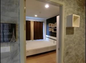 For RentCondoBangna, Lasalle, Bearing : For rent B-loft Sukhumvit 115 // 7,500 baht, fully furnished, Pu Chao