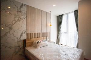For RentCondoSapankwai,Jatujak : For rent: The Line Phahon-Prathipat // 18,000 baht, 30th floor, beautiful view.