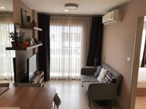 เช่าคอนโดอ่อนนุช อุดมสุข : 1 BedCondo for Rent at ELIO Sukhumvit 64 [Ref: P#202101-24035]