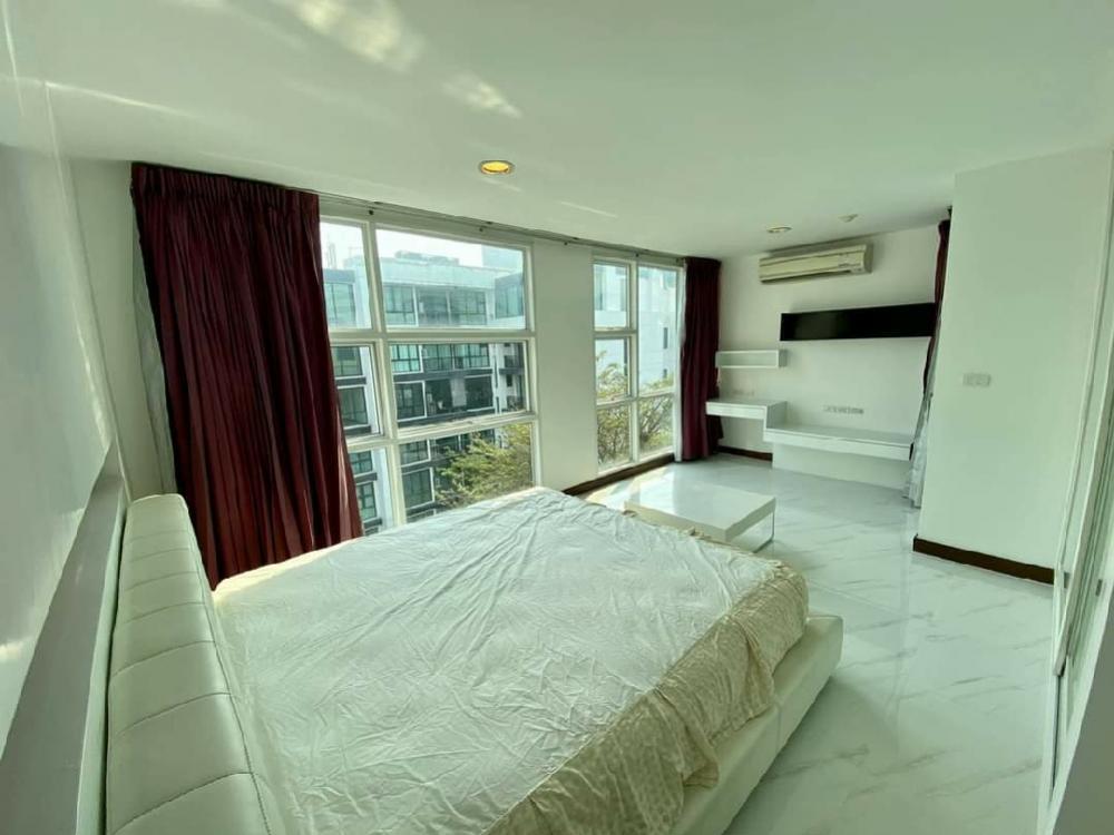 เช่าคอนโดอ่อนนุช อุดมสุข : ให้เช่า คอนโด D65 1ห้องนอน 1ห้องน้ำ ชั้น 7 ขนาด 60 Sq.M ห้องมุม สงบมาก (ทั้งชั้นมีแค่7ห้องค่ะ)