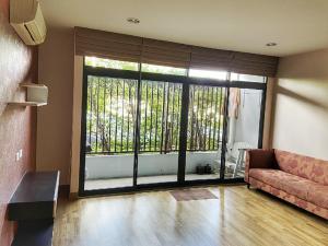 For SaleCondoKaset Nawamin,Ladplakao : Condo for sale at Baan Navatara Kaset Nawamin 1 bed 43.77 sq.m. 2 million