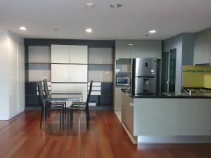 For SaleCondoRama9, RCA, Petchaburi : Belle rama9 2 bedrooms, 1 bathroom, 77 sqm, 9.9 million All in, very cheap.