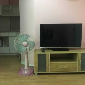For RentCondoBang Sue, Wong Sawang : ** For rent ** Condo Lumpini Ville Prachachuen - Phongphet 2