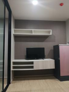 For RentCondoVipawadee, Don Mueang, Lak Si : Urgent rent, wynn52, 3rd floor, fully furnished 7,500 / month