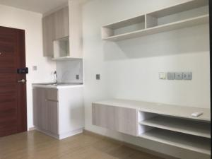 For RentCondoVipawadee, Don Mueang, Lak Si : 🔥5,800 baht only 🔥 Wynn 52 for rent, 5th floor🔥
