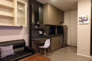 For RentCondoOnnut, Udomsuk : Condo for rent, next to BTS Phra Khanong, only 100 meters. TheRoomSukhumvit69