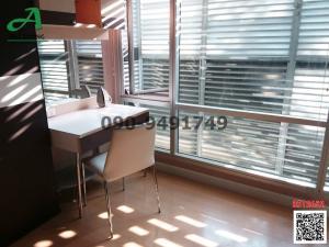 For RentCondoNana, North Nana,Sukhumvit13, Soi Nana : Condo for rent: THE TRENDY Sukhumvit 13, near BTS Nana
