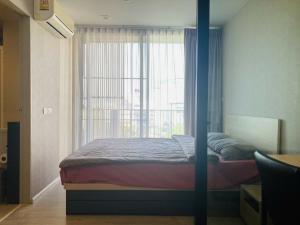 เช่าคอนโดเชียงใหม่-เชียงราย : คอนโด ปาล์ม สปริงส์ นิมมาน💗 ใจกลางเมืองเชียงใหม่ให้เช่า ห้อง 1Bedroom