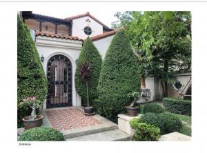 For RentHouseBangna, Lasalle, Bearing : Sale / Rent Magnolias Southern Califonia Bangna-Km. 7 total house area 1 rai 1 ngan 96 square wah.
