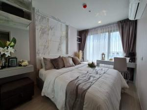 For RentCondoLadprao, Central Ladprao : 🎁ห้องใหม่แกะกล่อง ห้องสวย ราคาดีมาก