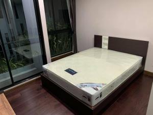 For SaleCondoWongwianyai, Charoennakor : !! Beautiful room, condo for sale Bangkok Feliz Sathorn-Taksin (Bangkok Feliz Sathorn-Taksin) near BTS Krung Thon Buri