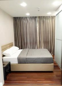 For RentCondoSamrong, Samut Prakan : For rent  The Metropolis Samrong Interchange(ให้เช่า คอนโด เดอะ เมโทรโพลิส สำโรง อินเตอร์เชนจ์  (ติดสถานี BTS สำโรง))