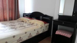 For RentCondoPinklao, Charansanitwong : Condo for rent Lumpini Park Pinklao (Lumpini Park Pinklao)