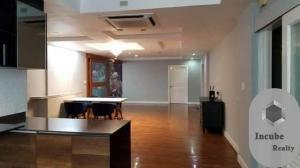 For SaleBusinesses for saleKhlongtoei, Kluaynamthai : 4 star hotel for sale, 238 rooms, located in the heart of Bangkok. On Sukhumvit Road Soi 24