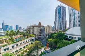 For SaleCondoSukhumvit, Asoke, Thonglor : Condo for sale The Lumpini 24 - 1 Bedroom size 38 sq m, price 8.19 million baht