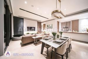 For RentCondoWongwianyai, Charoennakor : For Rent Condo ChaophrayaBanyan Tree Residences Riverside Condominium Bangkok  181 sqms. 195,000 THB
