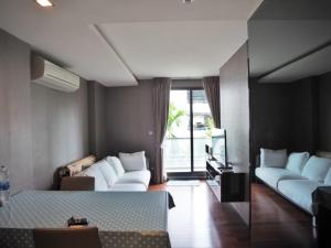 For SaleCondoSukhumvit, Asoke, Thonglor : Reduce the irony of COVID, quickly sell at a loss The new room has never been found, the most special price.