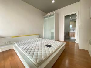 เช่าคอนโดอ่อนนุช อุดมสุข : ให้เช่า  2 ห้องนอน 2 ห้องน้ำ คอนโด Blocs 77 by Sansiri ใกล้ BTS อ่อนนุช